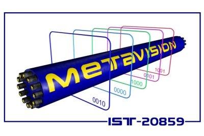 MetaVision